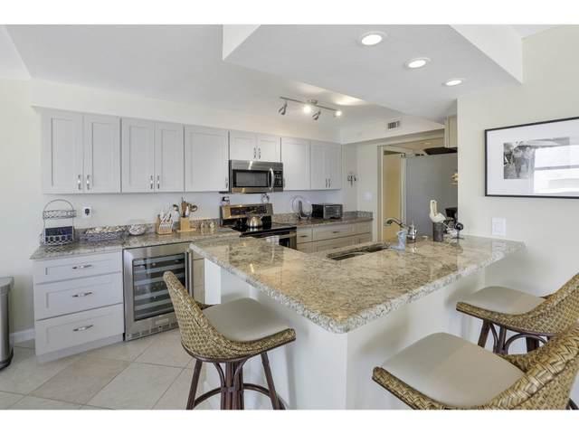300 S Collier Boulevard #2303, Marco Island, FL 34145 (MLS #2201192) :: Clausen Properties, Inc.