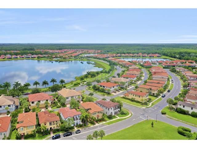 1300 Kendari Terrace, Naples, FL 34113 (MLS #2201221) :: Clausen Properties, Inc.