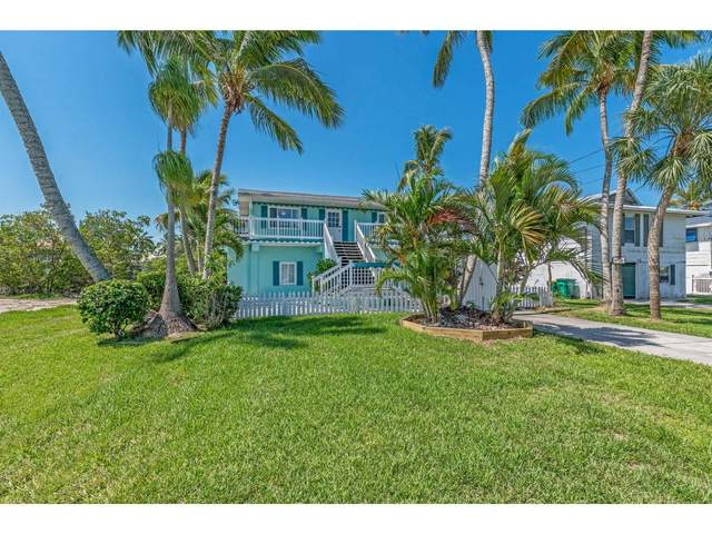 576 Coconut Avenue, Goodland, FL 34140 (MLS #2201260) :: Clausen Properties, Inc.