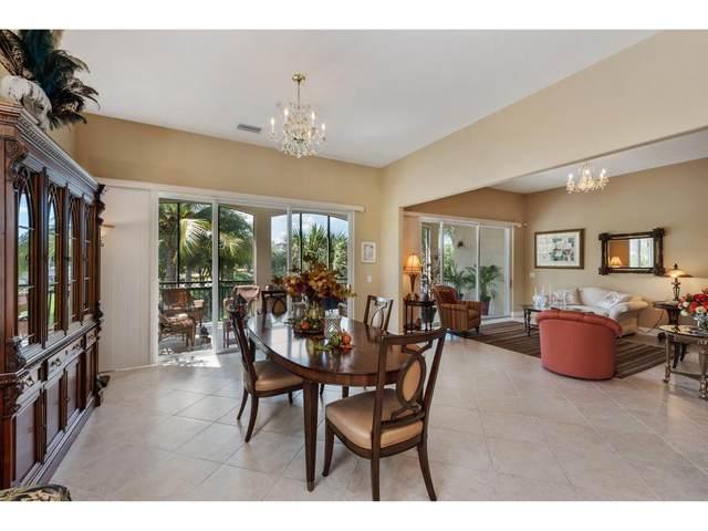 3146 Aviamar Circle #201, Naples, FL 34114 (MLS #2201261) :: Clausen Properties, Inc.