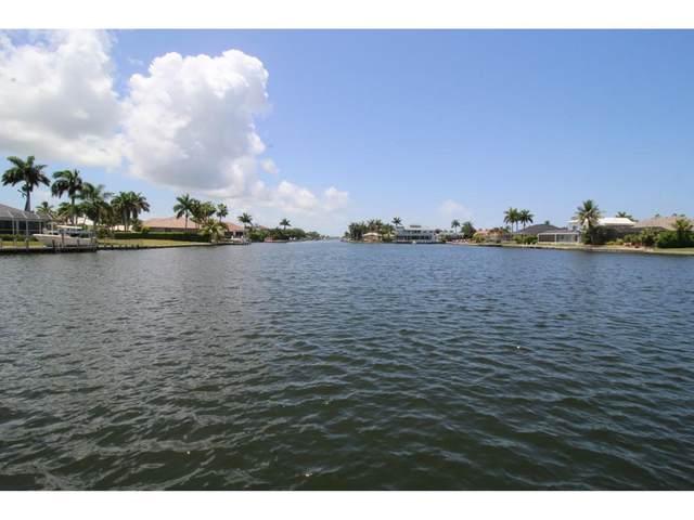 1681 San Marco Road, Marco Island, FL 34145 (MLS #2201447) :: Clausen Properties, Inc.