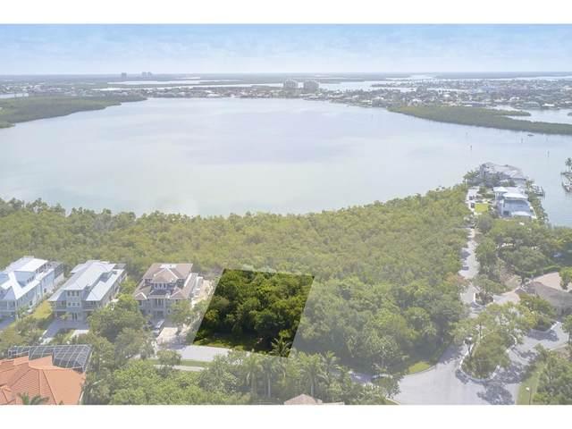 945 Royal Marco Way #0, Marco Island, FL 34145 (MLS #2201454) :: Clausen Properties, Inc.