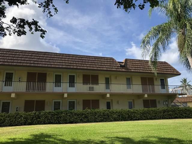 240 N Collier Boulevard #3, Marco Island, FL 34145 (MLS #2201459) :: Clausen Properties, Inc.
