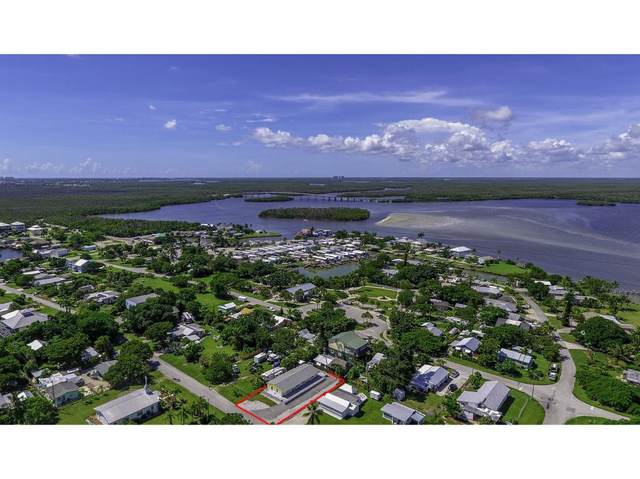 407 Mango Avenue, Goodland, FL 34140 (MLS #2201896) :: Clausen Properties, Inc.