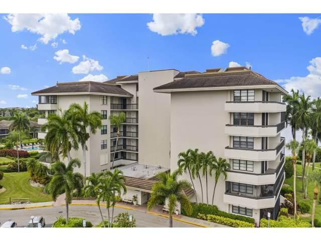 651 Seaview Court Ph-4 710, Marco Island, FL 34145 (MLS #2201948) :: Clausen Properties, Inc.