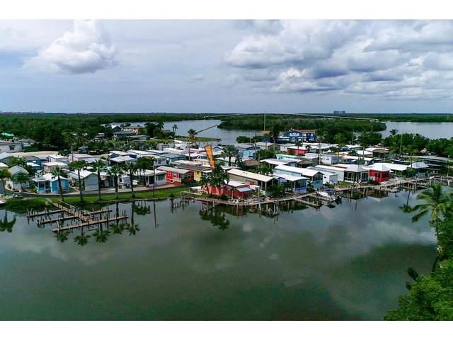 414 Papaya Street #69, Goodland, FL 34140 (MLS #2202210) :: Clausen Properties, Inc.