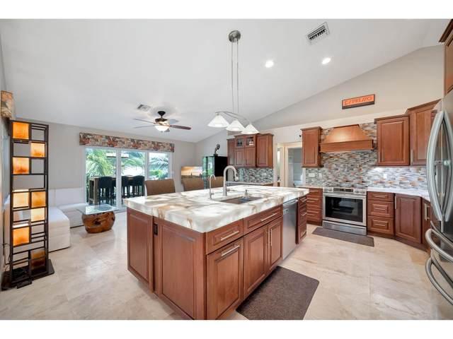 1191 Mimosa Court, Marco Island, FL 34145 (MLS #2202328) :: Clausen Properties, Inc.