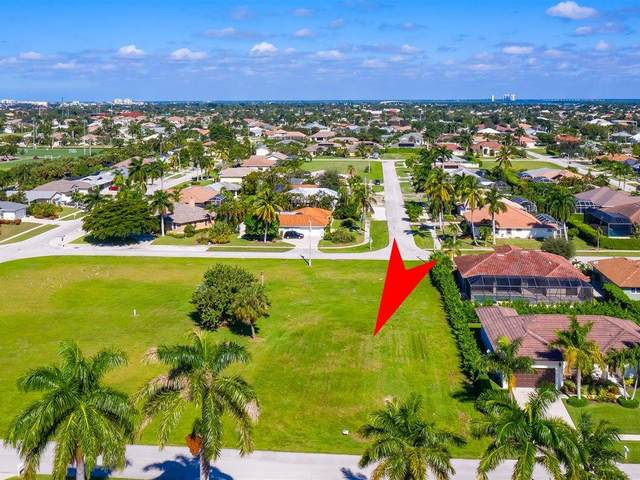1420 Galleon Avenue #8, Marco Island, FL 34145 (MLS #2202575) :: Clausen Properties, Inc.
