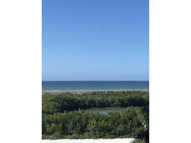 380 Seaview Court #601, Marco Island, FL 34145 (MLS #2202901) :: Clausen Properties, Inc.