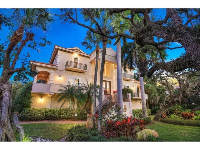 355 Gumbo Limbo Lane, Marco Island, FL 34145 (MLS #2202917) :: Clausen Properties, Inc.