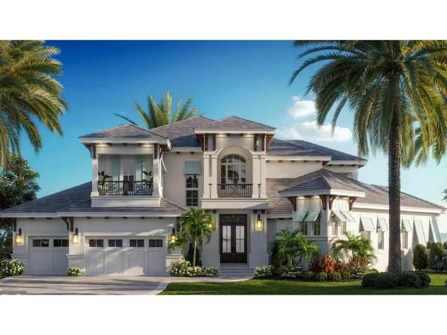 214 Grapewood Court, Marco Island, FL 34145 (MLS #2210348) :: Clausen Properties, Inc.