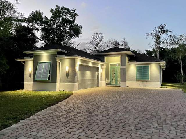 6184 Parkers Hammock Road, NA, FL 34112 (MLS #2210556) :: Clausen Properties, Inc.