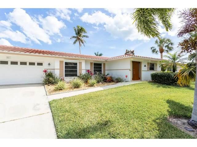 81 Buttercup Court, Marco Island, FL 34145 (MLS #2210780) :: Clausen Properties, Inc.