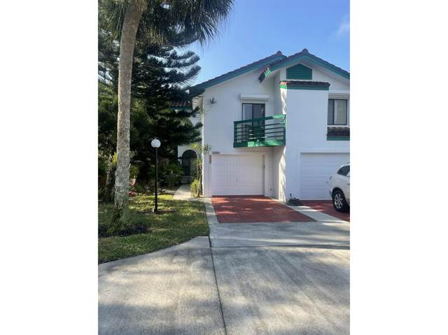 2286 Anchorage Lane A, Naples, FL 34104 (MLS #2210887) :: Clausen Properties, Inc.