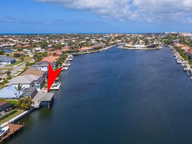 1173 Strawberry Court, Marco Island, FL 34145 (MLS #2210889) :: Clausen Properties, Inc.