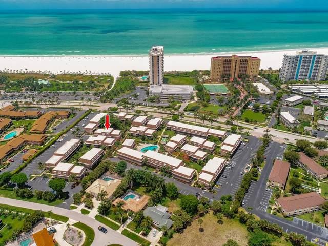 87 N Collier Boulevard E-1, Marco Island, FL 34145 (MLS #2211490) :: Clausen Properties, Inc.