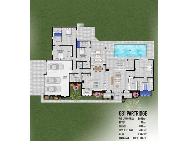 681 Partridge Court, Marco Island, FL 34145 (MLS #2211499) :: Clausen Properties, Inc.