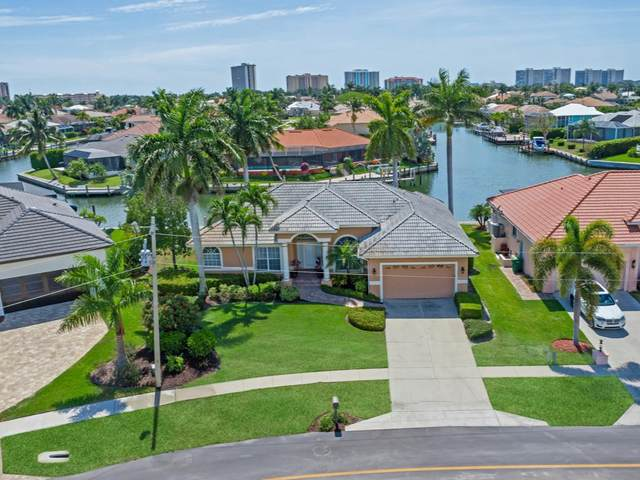 100 Bonita Court, Marco Island, FL 34145 (MLS #2211556) :: Clausen Properties, Inc.