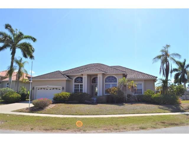 41 Primrose Court, Marco Island, FL 34145 (MLS #2211557) :: Clausen Properties, Inc.