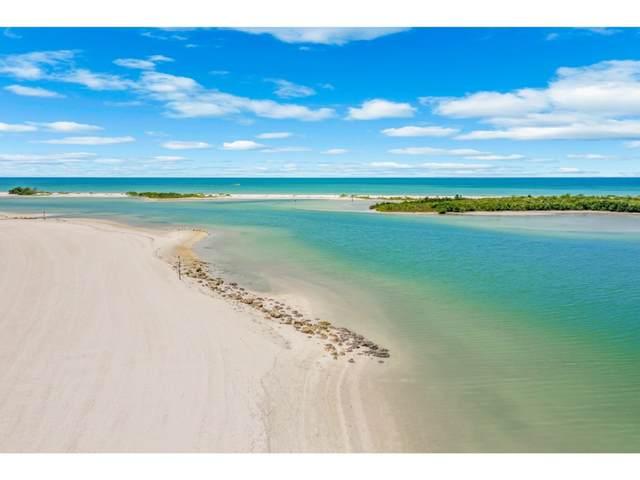 158 S Beach Drive, Marco Island, FL 34145 (MLS #2211558) :: Clausen Properties, Inc.