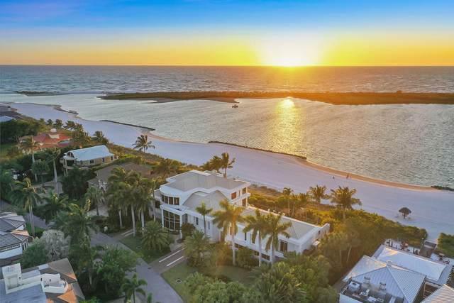 202 S Beach Drive, Marco Island, FL 34145 (MLS #2211580) :: Clausen Properties, Inc.