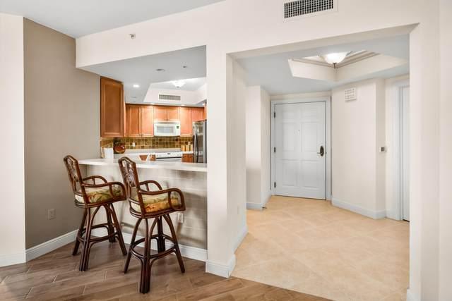 1065 Borghese #1502, Naples, FL 34114 (MLS #2215018) :: Clausen Properties, Inc.