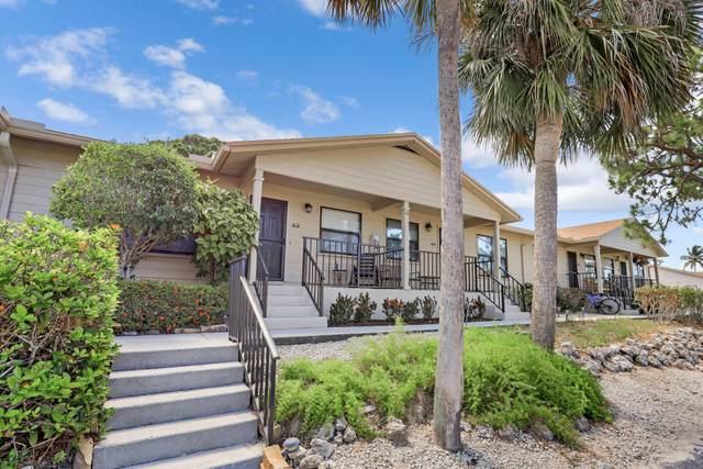 493 Tallwood Street A 2, Marco Island, FL 34145 (MLS #2215079) :: Clausen Properties, Inc.