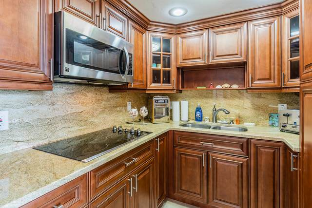 140 Seaview 904S, Marco Island, FL 34145 (MLS #2215101) :: Clausen Properties, Inc.
