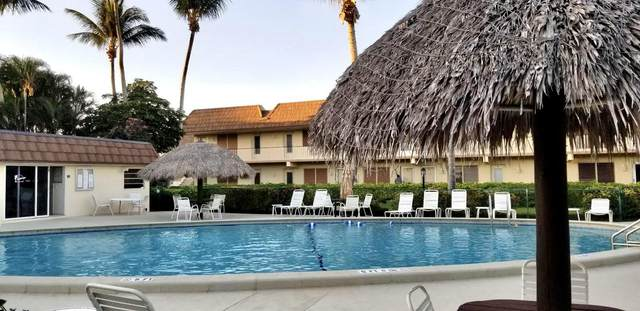 240 N Collier Boulevard A3, Marco Island, FL 34145 (MLS #2215165) :: Clausen Properties, Inc.