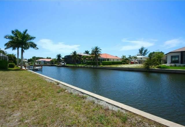 126 Templewood Court, Marco Island, FL 34145 (MLS #2215171) :: Clausen Properties, Inc.