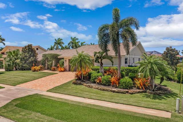 206 Dan River Court, Marco Island, FL 34145 (MLS #2215425) :: Clausen Properties, Inc.
