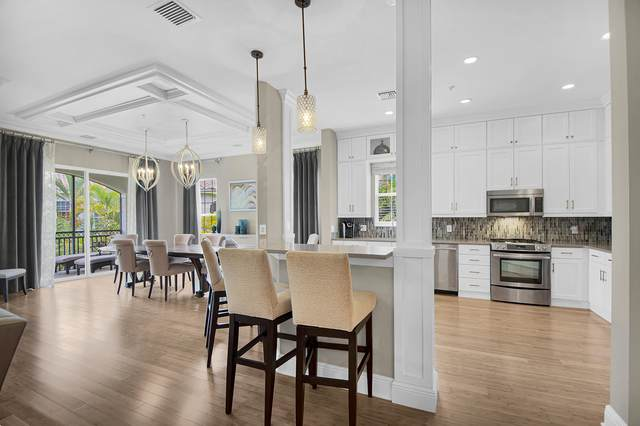 9053 Cascada Way #202, Naples, FL 34114 (MLS #2215596) :: Clausen Properties, Inc.