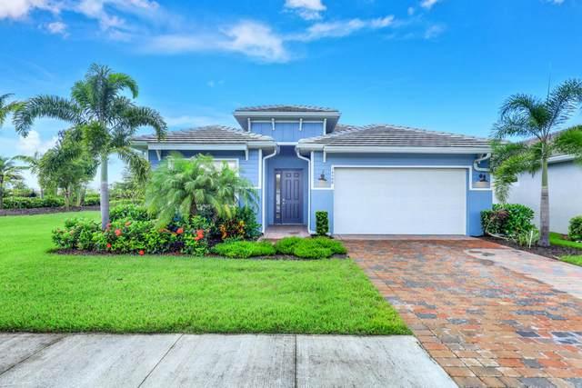 14548 Stern Way #0, Naples, FL 34114 (MLS #2215687) :: Clausen Properties, Inc.
