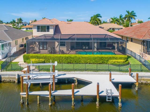 429 Marquesas, Marco Island, FL 34145 (MLS #2215774) :: Clausen Properties, Inc.