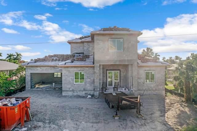 31 Manor Terrace, Marco Island, FL 34145 (MLS #2215901) :: Clausen Properties, Inc.
