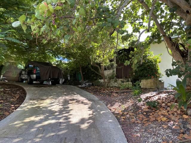 1821 Travida Terrace #13, Marco Island, FL 34145 (MLS #2216044) :: Clausen Properties, Inc.