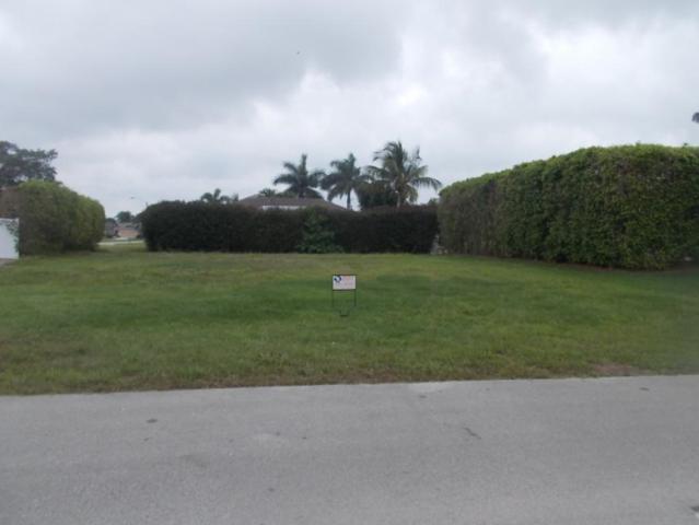 INLAND Clyburn Street #25, Marco Island, FL 34145 (MLS #2150947) :: Clausen Properties, Inc.