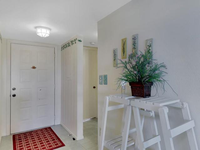 100 Stevens Landing Drive #201, Marco Island, FL 34145 (MLS #2151191) :: Clausen Properties, Inc.