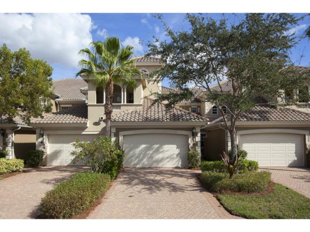 9270 Campanile Circle #102, Naples, FL 34114 (MLS #2170047) :: Clausen Properties, Inc.
