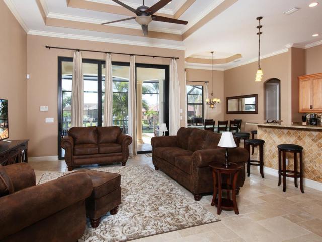 1649 Barbarosa Court, Marco Island, FL 34145 (MLS #2170261) :: Clausen Properties, Inc.