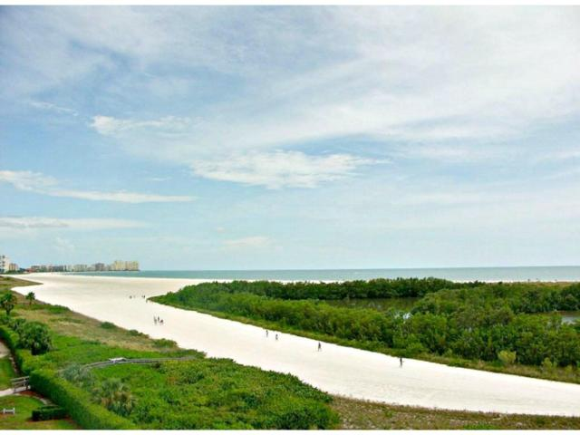 440 Seaview Court #512, Marco Island, FL 34145 (MLS #2170990) :: Clausen Properties, Inc.