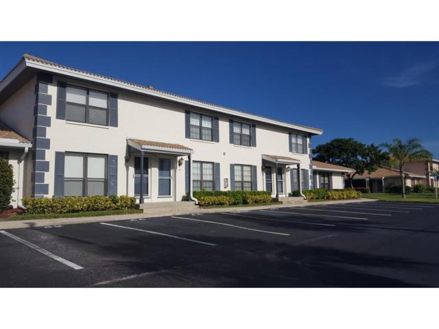 48 Via Marco #5, Marco Island, FL 34145 (MLS #2171857) :: Clausen Properties, Inc.