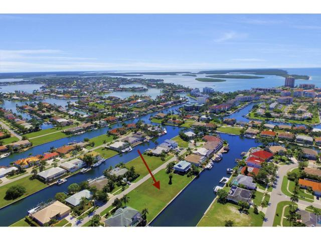 WATER DIRECT Orchid Court #10, Marco Island, FL 34145 (MLS #2172271) :: Clausen Properties, Inc.