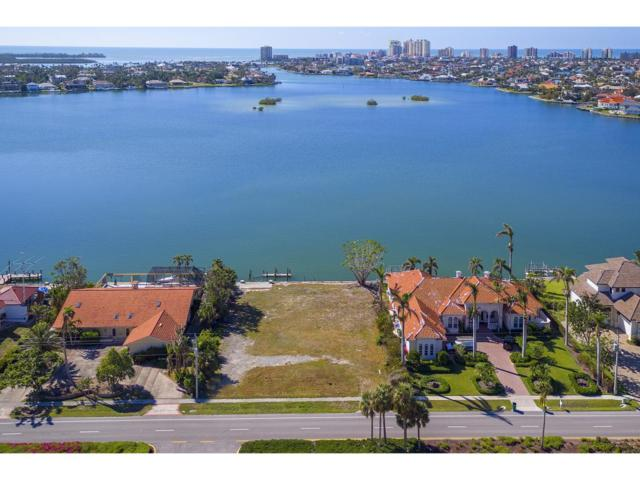 WATER DIRECT S Barfield Drive #9, Marco Island, FL 34145 (MLS #2172682) :: Clausen Properties, Inc.