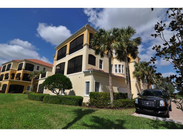 1462 Borghese Lane #101, Naples, FL 34114 (MLS #2180560) :: Clausen Properties, Inc.