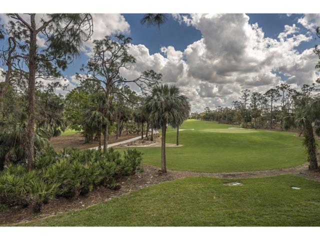 40 Cypress View Drive #40, Naples, FL 34113 (MLS #2180609) :: Clausen Properties, Inc.
