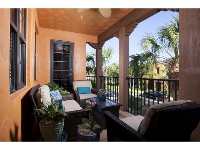 8964 Malibu Lane #1102, Naples, FL 34113 (MLS #2180845) :: Clausen Properties, Inc.