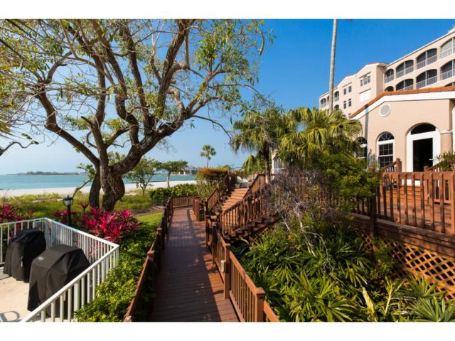 3000 Royal Marco Way Bc 20, Marco Island, FL 34145 (MLS #2181229) :: Clausen Properties, Inc.