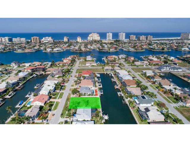 WATER INDIRECT Bond Ct #7, Marco Island, FL 34145 (MLS #2181308) :: Clausen Properties, Inc.