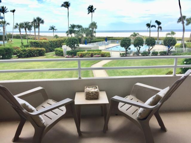 240 Seaview Court #212, Marco Island, FL 34145 (MLS #2181453) :: Clausen Properties, Inc.